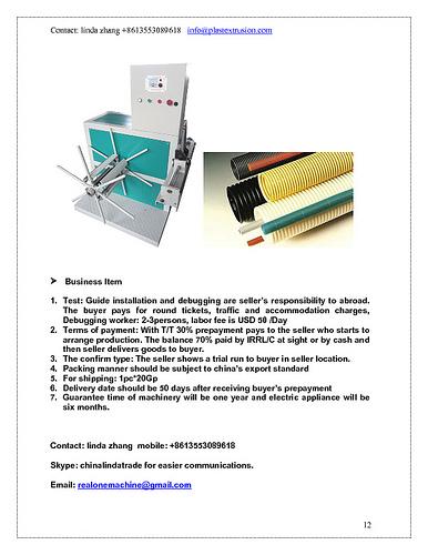 mold tech china