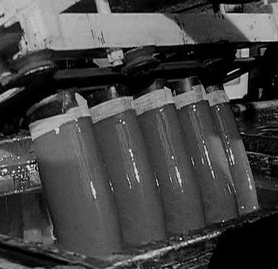 china injection molding machine
