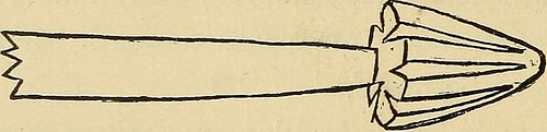 "Image from web page 117 of ""Methods and aids in geography : for the use of teachers and regular schools"" (1889)"