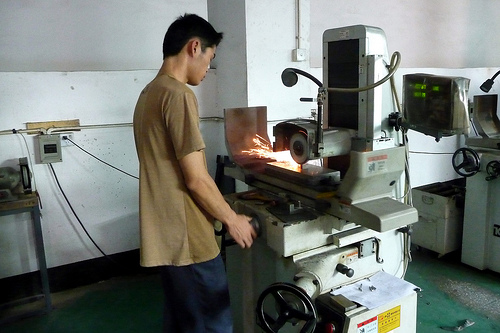 Cool Injection Molding China Machines pictures