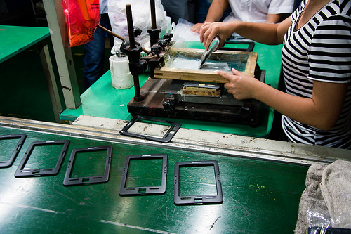 Cool China Plastic Injection Molding pictures