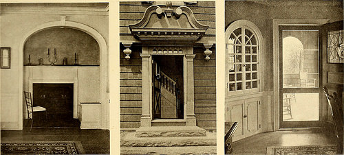 "Image from page 168 of ""American homes and gardens"" (1905)"